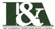 字体logo图片