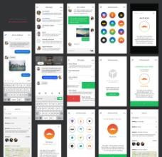 手机IOS图片