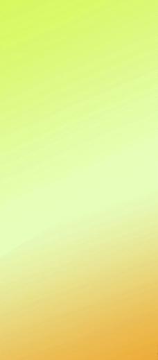 炫彩光效花瓣背景矢量素材