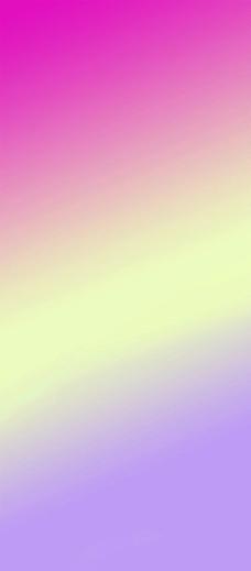 渐变粉紫背景图片