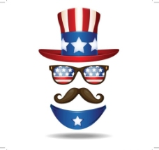 美国独立日