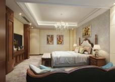 中益酒店总裁休息室图片