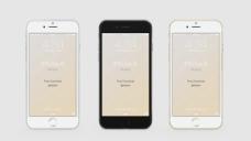 iphone 6 真机效果图图片