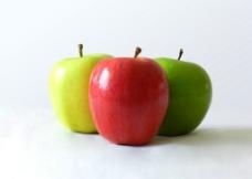 健康苹果图片