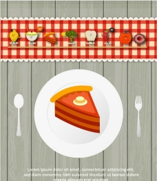 餐饮食物图片