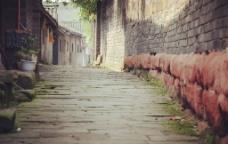 李庄街道图片
