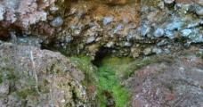 岩石摄影景色图片