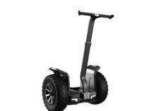 电动平衡车图片