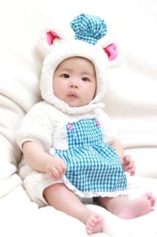 宝宝 开心宝宝 健康宝图片