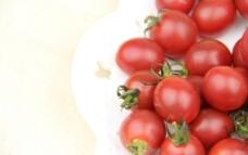 小番茄  圣女果  水果?#35745;? style=