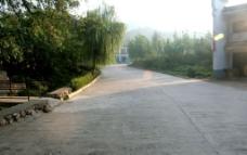 灵山景点图片