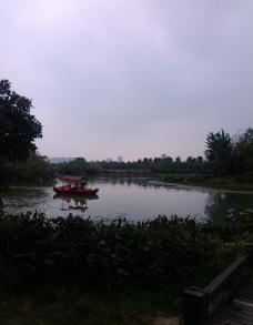 艾溪湖图片