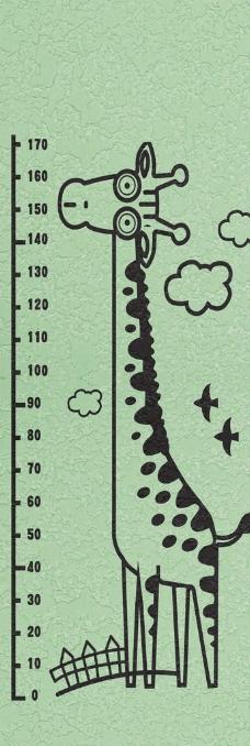 硅藻泥展板花纹图片