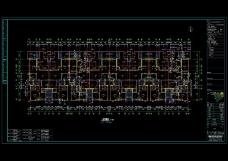 楼顶平面图_城市建筑矢量线稿(更新版)图片_建筑设计_环境设计_图行天下图库