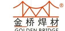 金桥焊材图片