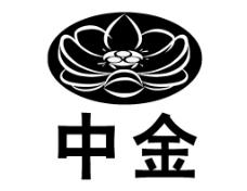 中金logo图片