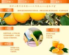 果汁饮料优化素材