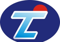 标志logo图片