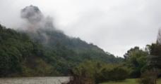 武夷山图片