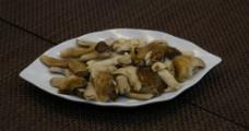 杂菇 野生菌图片