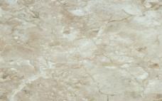 花岗岩大理石纹理素材