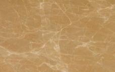 玻璃线条大理石纹理素材
