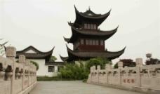 吴江古镇图片