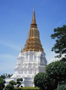 泰式建筑图片