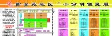 便民服务圈2图片