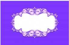 logo牌