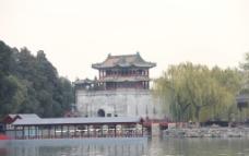 文昌阁图片