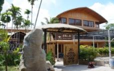 海南建筑图片