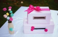 婚礼素材图片