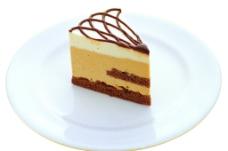 蛋糕高清摄影图片