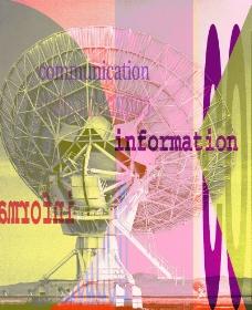 现代科技图片
