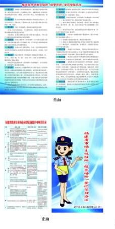 工商局  福建省市场主图片