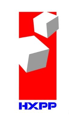合兴包装 logo图片
