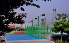 棗莊實驗學校圖片