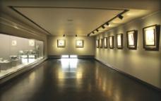 陶瓷 艺术品 摄影图片