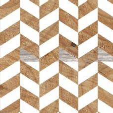 抽象几何墙纸布匹印花