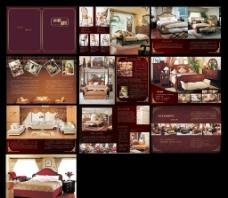 家居装饰手册图片