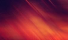 动感炫酷暗红背景图图片