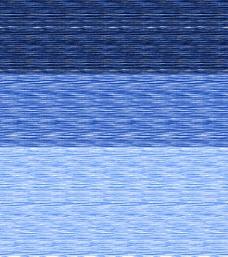 抽象条纹图案图片