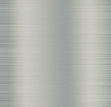冷金属拉丝银图片