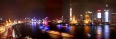 唯美上海图片