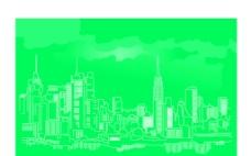 纽约 New York 城市图片