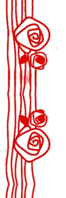 玫瑰花素材图片图片