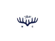 鹿logo圖片