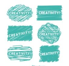 创造力图片