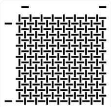 长方条图片
